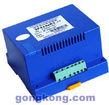 WB系列 有功、无功功率与功率因数组合传感器
