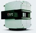 RAYTEK Thermalert MP50 系列在线式红外扫描测温仪