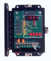 Raytek Thermalert T系列在线式红外测温仪