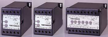 铨盛 CV12/CA12/CV33/CA33电压/电流转换器