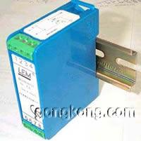 LEM 电量传感器VBT450-NND1D7