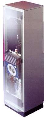 RITTAL空调控制箱系统KTS/PSK