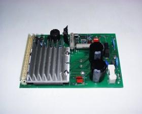 DCS控制器专用电源(1)