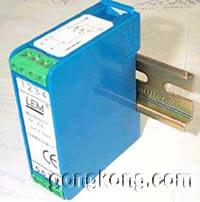 LEM电量传感器BLYT-NND1D7 系列
