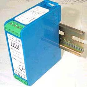 LEM 电量传感器BLYT50-CND2D7