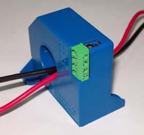 LEM 交流漏电传感器BLYT0.3-CNS6B4