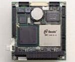 ADVANTECH PC/104 聲音&視頻模塊 PCM-3530