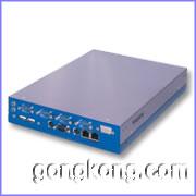 BOSER BBS-2002 - 1U高小型准系统