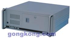 NORCO RPC-500L 4U标准工业机箱