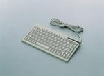 ADVANTECH 工控机底板和外设:KBD-6304键盘