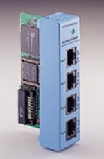 ADVANTECH 分布式I/O系统:ADAM-5090