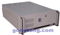 NORCO RPC-5600 5U 标准工业机箱