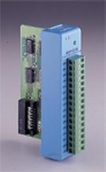 ADVANTECH 分布式I/O系统:ADAM-5080