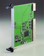ADVANTECH MIC-3645 CompactPCI接口卡