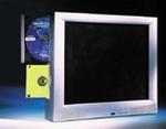 ADVANTECH 一体化电脑 PPC-S153T