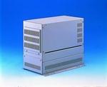 ADVANTECH半長CPU卡用機箱 MBPC-641
