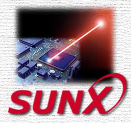 神视FT-H20W系列光纤传感器可弯曲.耐热光纤