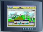 ADVANTECH 工业级平板显示器:FPM-3150TV