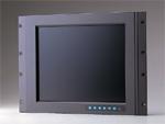 ADVANTECH 工业级平板显示器:FPM-3175TV