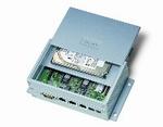 ADVANTECH 嵌入式機箱--486級WEB控制器 WEB-2143