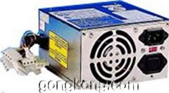 艾雷斯 PS-300AT AC-DC电源/可选P4型