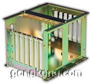 艾雷斯 ACS 2416/2416P/2416S 6槽壁持机笼