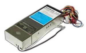 艾雷斯 PS-120工业电源