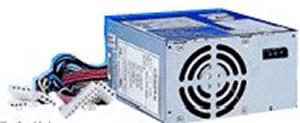艾雷斯 PS-250/DC 24工业电源
