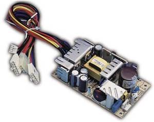 艾雷斯 PS-55工业电源