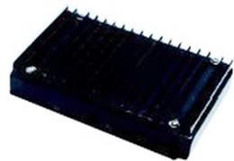 艾雷斯 PS-55/DC12工业电源