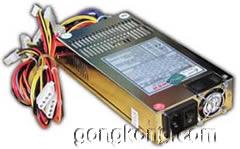 艾雷斯 PS-200ATX 交流输入200W ATX电源