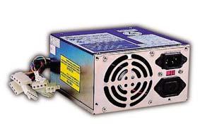 艾雷斯 PS-350工业电源