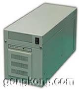 艾雷斯 ACS-2486P 6槽壁挂式工业级机箱