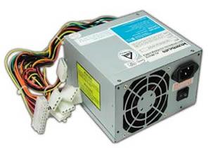 艾雷斯 PS-300ATX工业电源