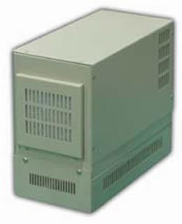 艾雷斯 ACS-2441 微型工业机箱