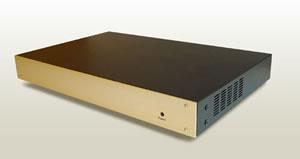 Advantech 3网口 SOHO级网络安全设备 SG-1003/1103