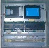 ECH0 5501型水源井控制器