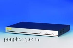 Advantech 1U 3网口 企业级网络安全设备 SG-3103