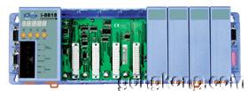 泓格ICPDAS I-8818 Matlab嵌入式控制器
