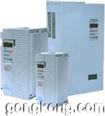 佳灵JP6C-NKB系列中央空调专用变频器