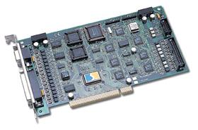 泓格ICPDAS PISO-PS300 运动控制卡