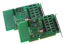泓格ICPDAS DIO-64/3,DIO-64/6 采集卡