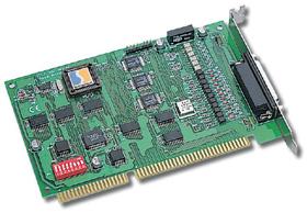 泓格ICPDAS STEP-200 运动控制卡