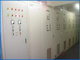 科力通连铸机电磁搅拌专用电源