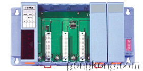 泓格ICPDAS I-87K5 I/O扩展单元
