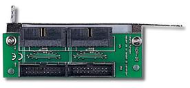 泓格ICPDAS ADP-20,ADP-20/PCI 采集卡附件