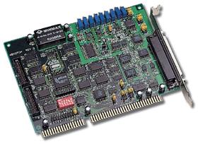 泓格ICPDAS A-823PGH/A-823PGL 采集卡