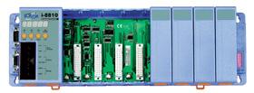 泓格ICPDAS I-8810 分布式数据采集系统