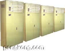 佳灵 JP6C-AP1系列恒压供水装置