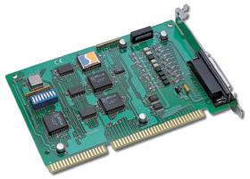 泓格ICPDAS Encoder300 运动控制卡